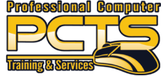 PCTS |  Computer Repair Company | Fort Walton Beach | Destin | Niceville